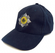 Scots Guards - Baseball Cap